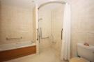 Bath / Wet room