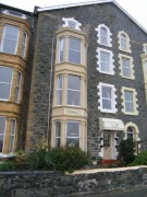 property for sale in The Sandpiper