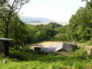 Equestrian Facility property for sale in Barmouth, LL42