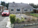 Semi-Detached Bungalow for sale in 88 Llwyn Ynn...