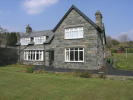 4 bedroom home in , Llanbedr, LL45