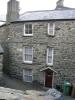 2 bed Cottage for sale in Gibralter Lane, Barmouth...