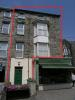 4 bed Apartment in Mor Iwerddon, Beach Road...