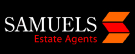 Samuels Estate Agents, Exeter logo