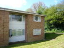 Flat to rent in Spring Rise, Galleywood...