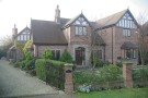 Photo of Chimney Lodge, 10 Warton Drive, Woodmansey, BEVERLEY, East Riding of Yorkshire