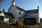 4 bed Detached property for sale in 93 East End, WALKINGTON...
