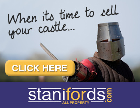 Get brand editions for Stanifords.com, Beverley