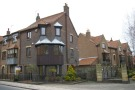 Character Property for sale in 35 Eastgate, BEVERLEY...