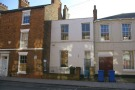 £219,950 (PRICE CHANGED) 					: 2 bedroom terraced house for sale : 18 Railway Street, BEVERLEY, East Riding Of Yorkshire