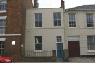 Terraced home in 18 Railway Street...
