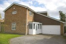4 bedroom Detached property for sale in 33 St Pauls Drive...