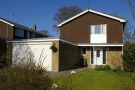 4 bed Detached home in 5 Saunders Croft...