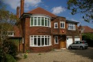 5 bedroom Detached property in Kingswood, 2 Burton Road...