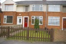 £112,950 					: 2 bedroom terraced house for sale : 61 Cherry Tree Lane, BEVERLEY, East Riding Of Yorkshire