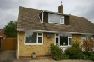 £159,950 (PRICE CHANGED) 					: 4 bedroom bungalow for sale : 16 Chestnut Avenue, BEVERLEY, East Yorkshire