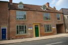 Character Property for sale in 25a Beckside, BEVERLEY...