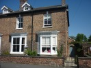 6 bed Detached home for sale in 15 Lockwood Street...