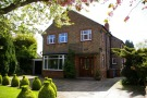 £279,950 (PRICE CHANGED) 					: 3 bedroom detached house for sale : Cotswolds, 24 Ferry Lane, WOODMANSEY, East Riding of Yorkshire