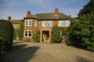 5 bedroom Detached house in Kilnwick Beck House...