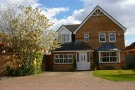 4 bedroom Detached home for sale in 5 Catherine Mcauley...
