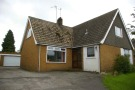 4 bedroom Bungalow for sale in 3 Etton Road...