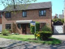 4 bed Detached home in 29 Lawson Close...