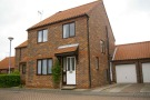 £225,000 					: 3 bedroom semi-detached house for sale : 8  St Matthews Court, BEVERLEY, East Riding Of Yorkshire