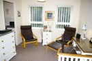 £69,950 (PRICE CHANGED) 					: 1 bedroom flat for sale : 7 Mallard Close, Molescroft, BEVERLEY, East Riding Of Yorkshire