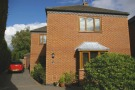 £259,950 (PRICE CHANGED) 					: 4 bedroom detached house for sale : 100 Laughton Road, BEVERLEY, East Yorkshire
