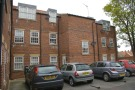 2 bedroom Flat for sale in Apartment 5...