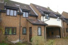 Flat for sale in 80 All Hallows Road...