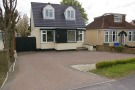 £184,950 					: 3 bedroom bungalow for sale : 219 Hull Road, WOODMANSEY, East Yorkshire