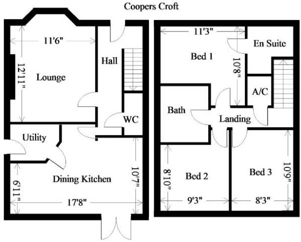 9 Coopers Croft.PNG