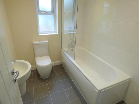 PLOT2 Bathroom.JPG