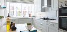 Kitchen1- The Hotham