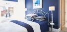 bed1-The Hotham PLOT