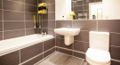 bathroom11 PLOT 40.p