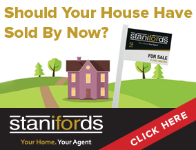 Get brand editions for Stanifords.com, Swanland