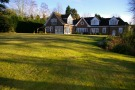 5 bed Detached house for sale in 12 Westfield Park...
