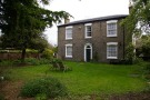 3 bedroom Detached house for sale in 36 Northgate, HESSLE...