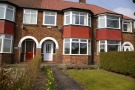 3 bed Terraced home in 143 Beverley Road...