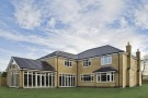 Detached property for sale in New Build Property 1...