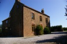 5 bed Detached property for sale in Elm Tree Farm...
