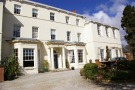 2 bed Flat for sale in 5 Swanland Hall...