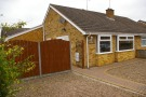2 bedroom Semi-Detached Bungalow for sale in 35 Loxley Green...