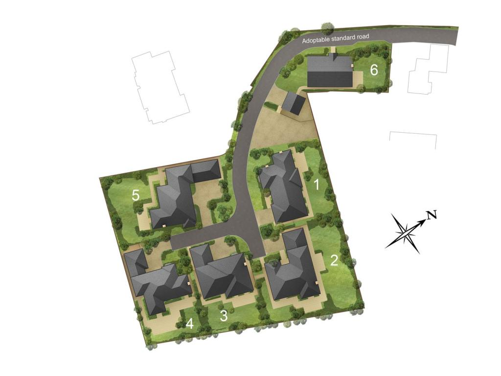 Risby Homes Welton s