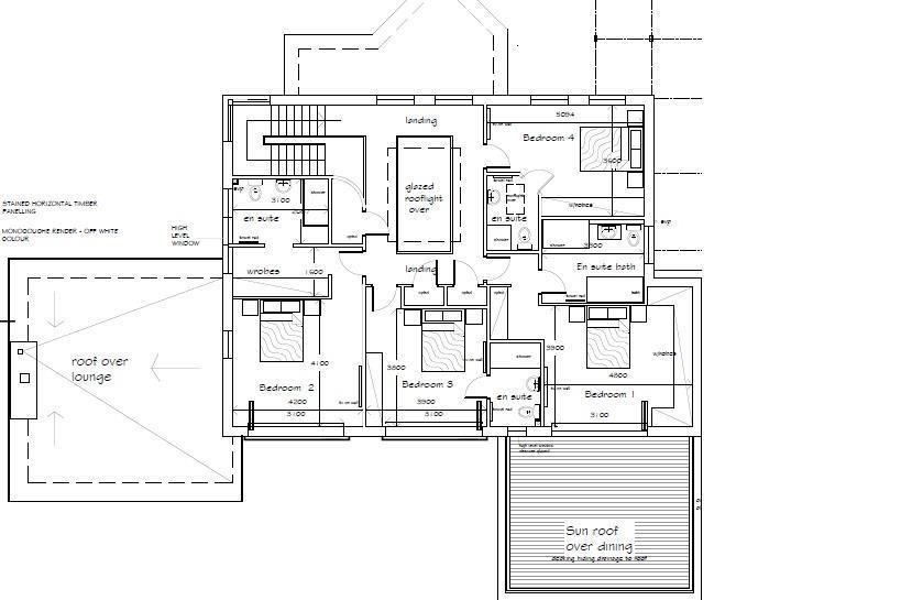 Block Plan FF.jpg