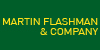 Martin Flashman & Co., Weybridge