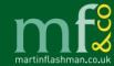 Martin Flashman & Co., Walton-on-Thames